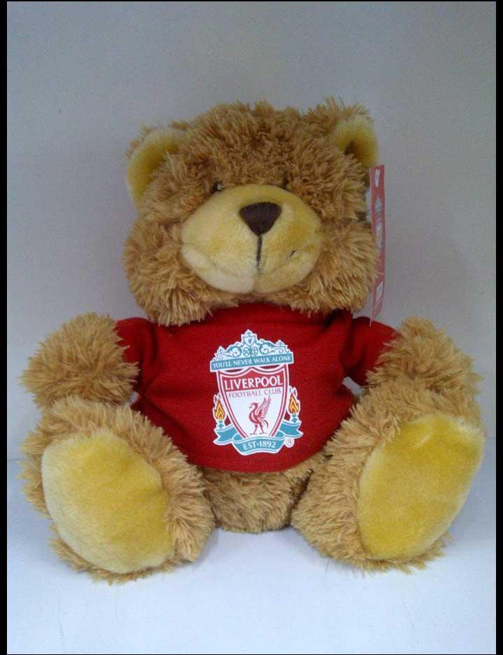 Boneka Teddy Bear Galau Kumpulan Gambar Boneka Teddy