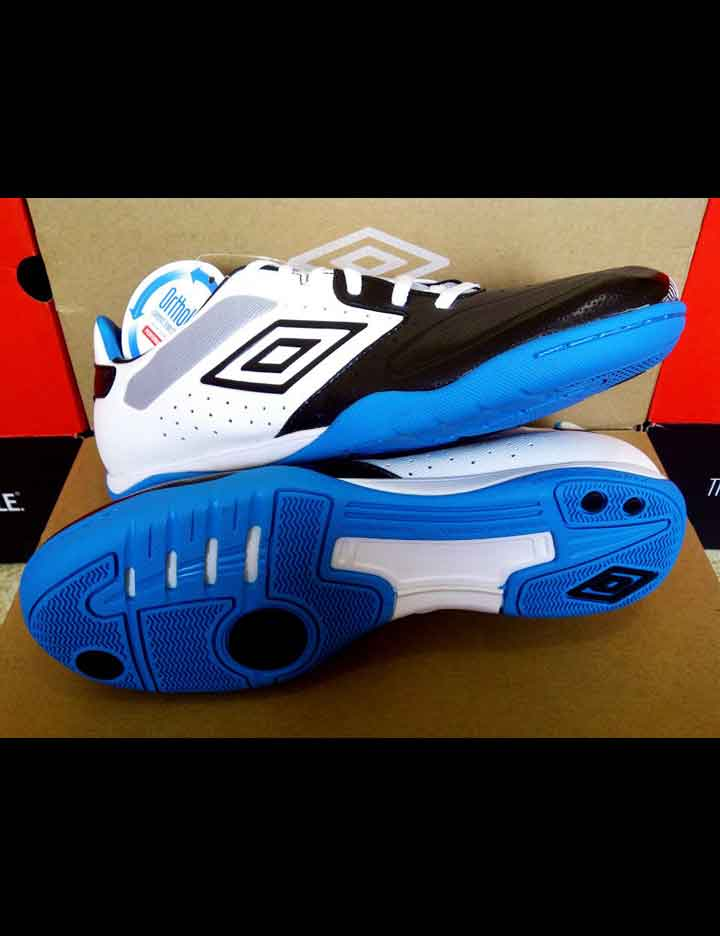 download image sepatu futsal original umbro pro vision indoor pc