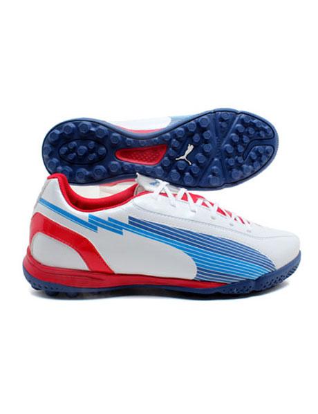 [Toko Olahraga Hawaii Sports] Sepatu Futsal / Bola
