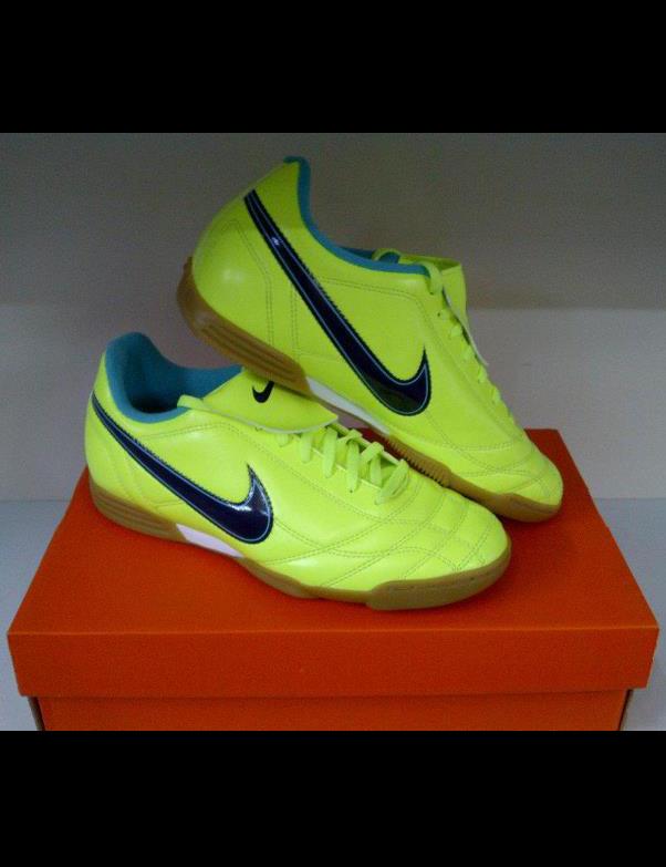 Toko Olahraga Hawaii Sports  Sepatu Futsal Original Nike EGOLI IN ... c50ceaec2f