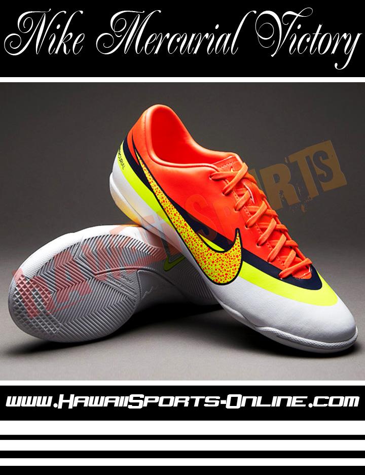 Sepatu Futsal Original Sepatu Bola Toko Olahraga ...