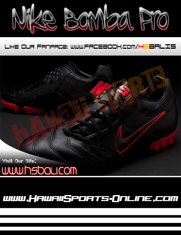 separation shoes 37362 3fcc6 ... lunar gato black yellow tawon 4f300 cd3e5  denmark toko olahraga hawaii  sports sepatu futsal original nike bomba pro 47fe9 0163a