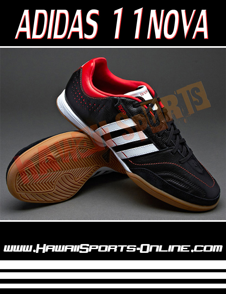 Sepatu Futsal Original Sepatu Bola Toko Olahraga
