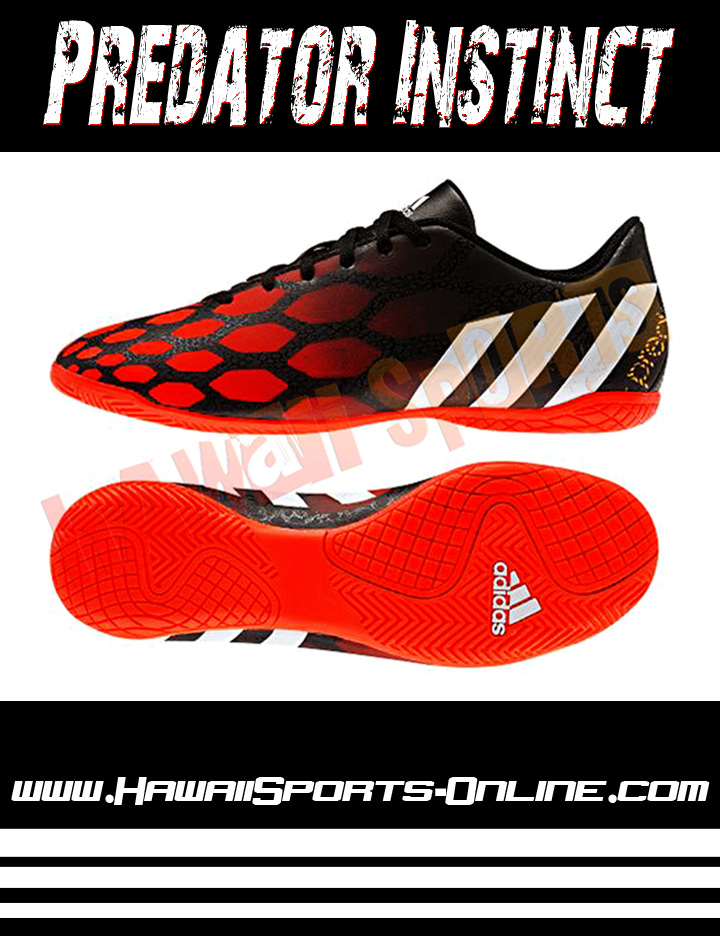 Download image Sepatu ...