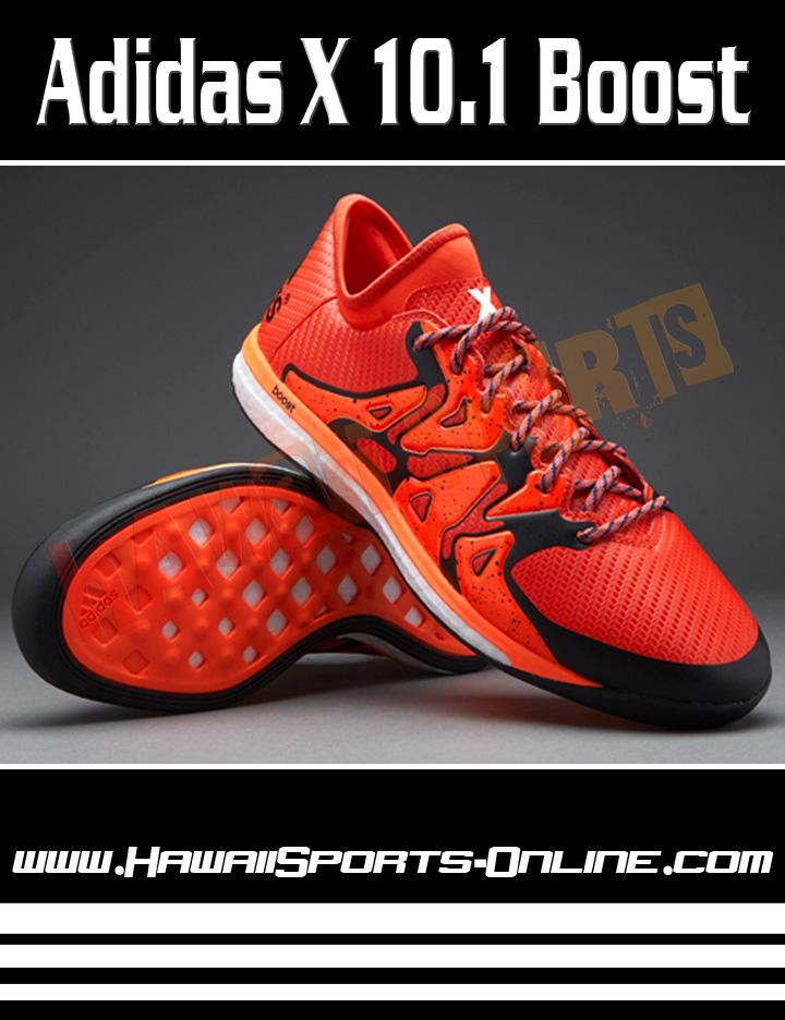 a7fe3cbd6f2 sepatu adidas futsal original