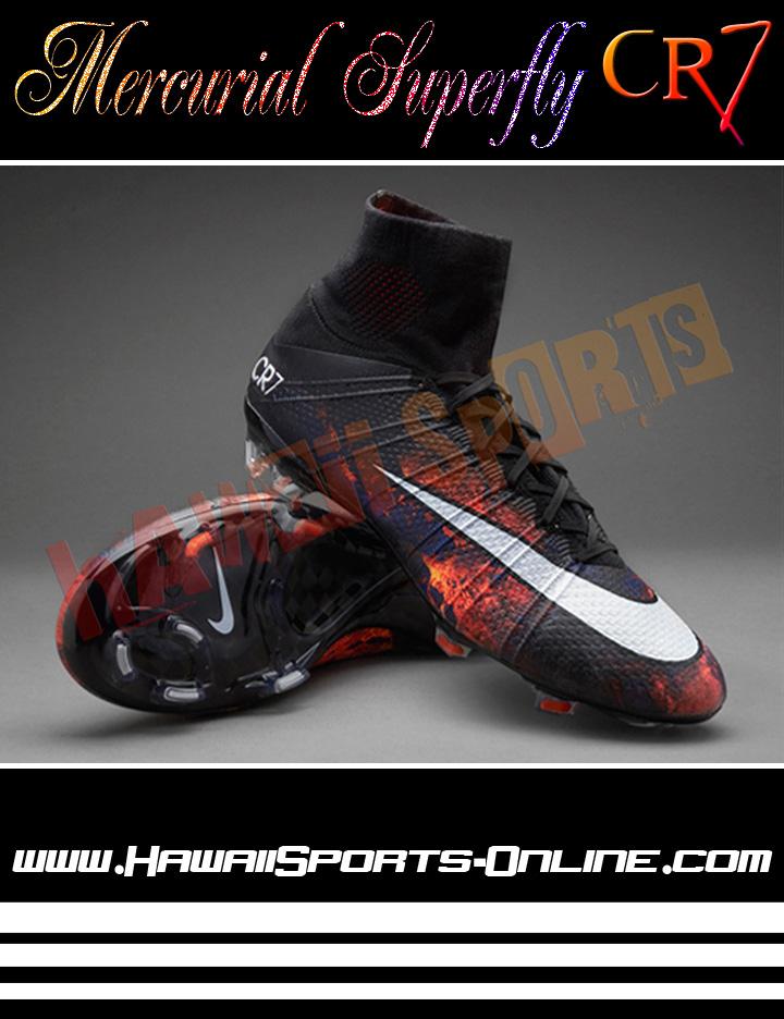 Sepatu Bola Original Nike Mercurial Superfly CR7 Beauty Savage  677927-018.  Tweet ... a99e6fc6cd