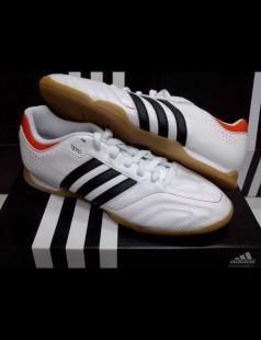 babb16bbd sale adidas 11pro futsal 86715 df28f